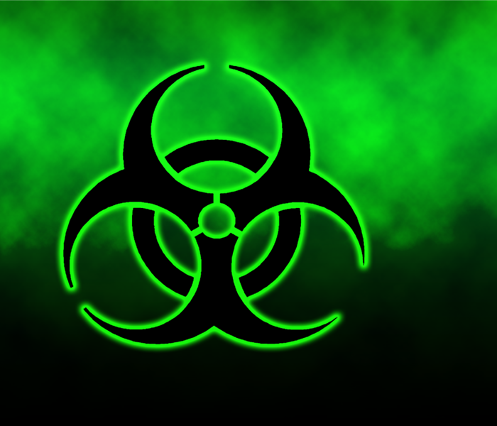 Biohazard Need Help With Biohazard and Sewage Cleanup In York County