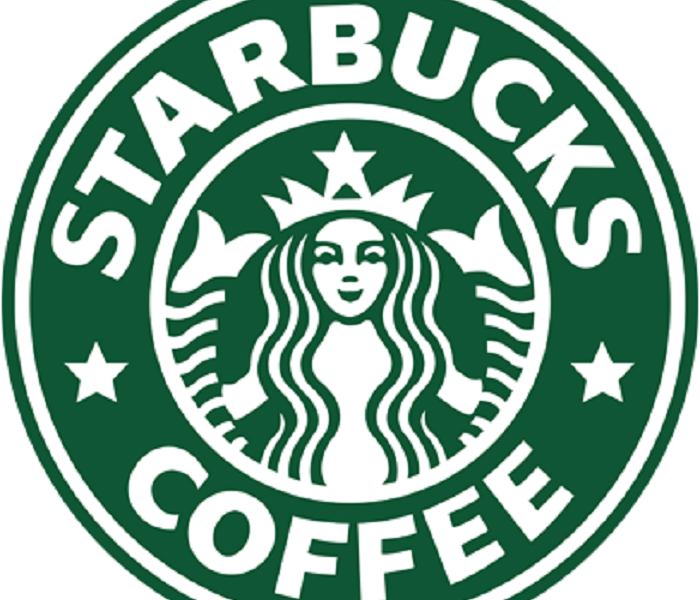 Community Win a $25 Starbucks Gift Card!