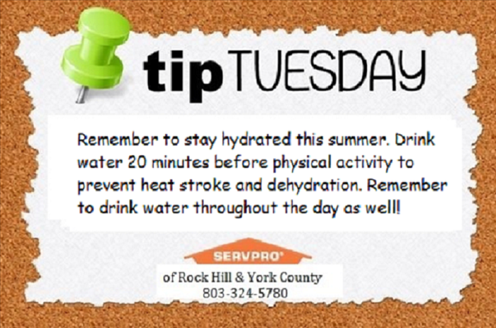 Community Tip Tuesday