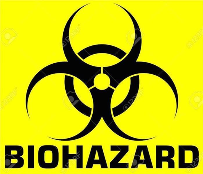 The Biohazard Solution For Fort Mill And Rock Hill Area