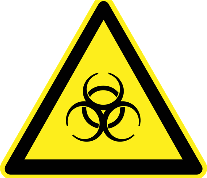 Biohazard Factors to consider when faced with a biohazard cleanup in York County